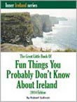 Great Irish Trivia And Culture Facts Book